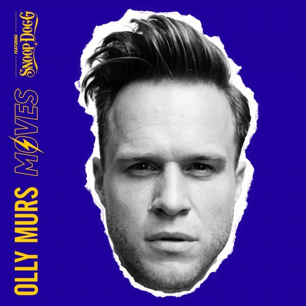 Moves-olly-murs