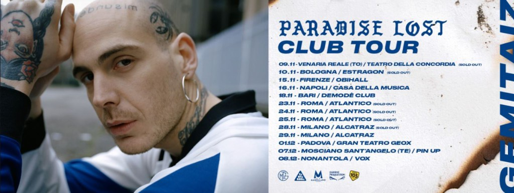 Paradise Lost Club Tour_agg(1)