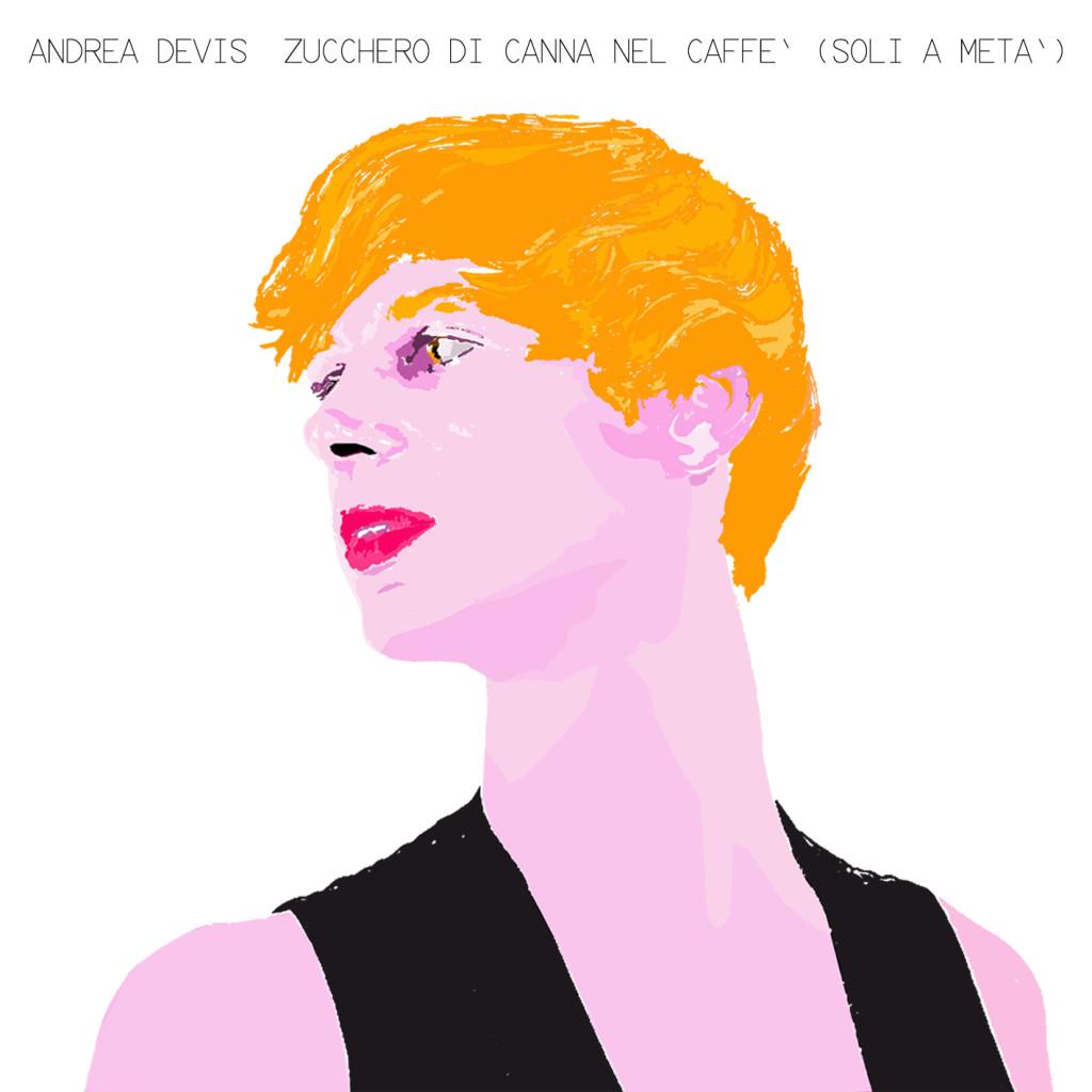 cover_andreadevis_zuccherodicannanelcaffè
