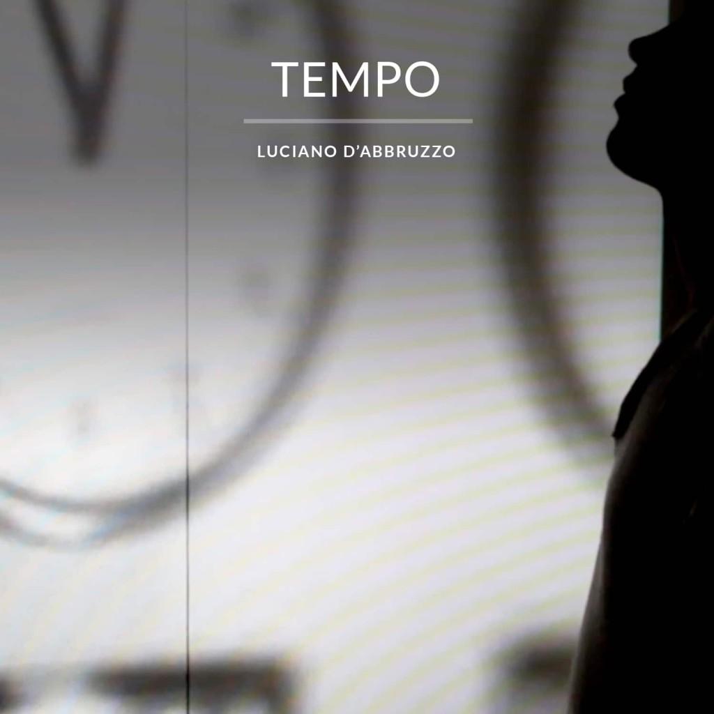 dabbruzzo_tempo_cover_digital-min 2
