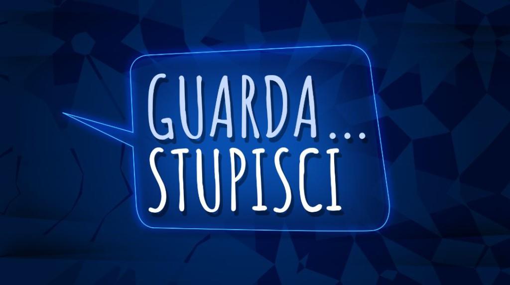 Guarda Stupisci_logo