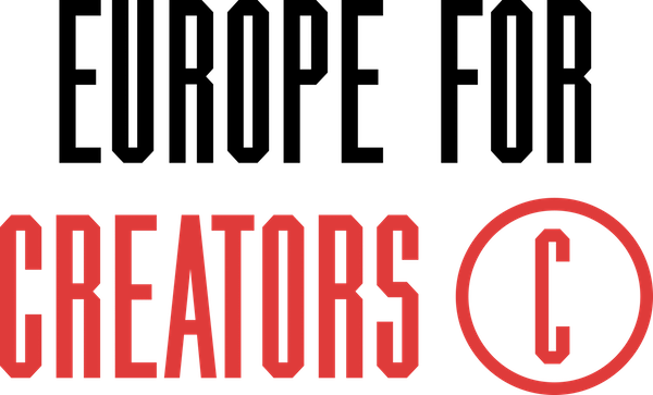 europeforcreators