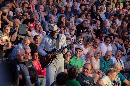 Porretta Soul Festival_giorgio_barbato-5224_b