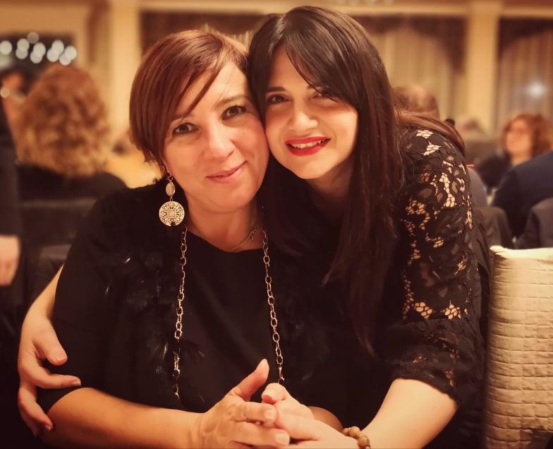 Santarelli & Dajana
