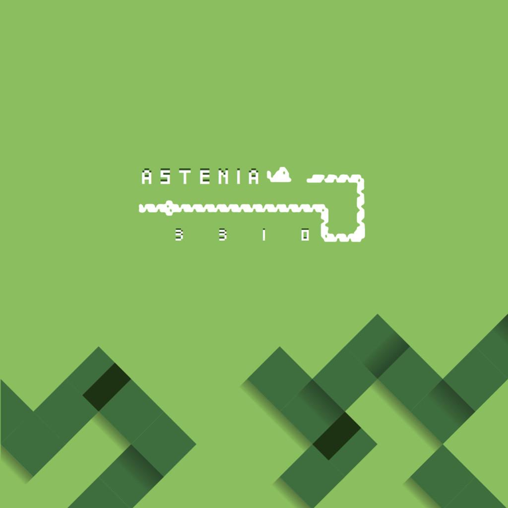 3310_Astenia