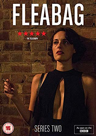 fleabag-stagione-due