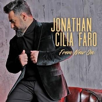 jonathan-cilia-faro_-fromnowon_copertina-album