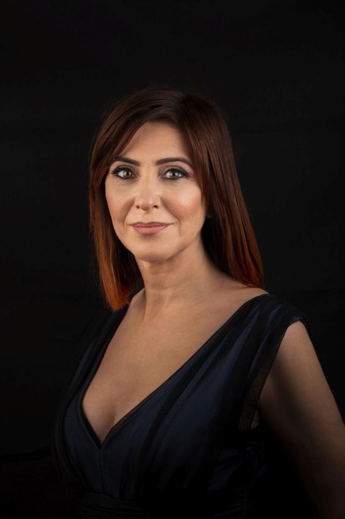 Giuseppina Torre_ph Mariagiovanna Capone_1_b