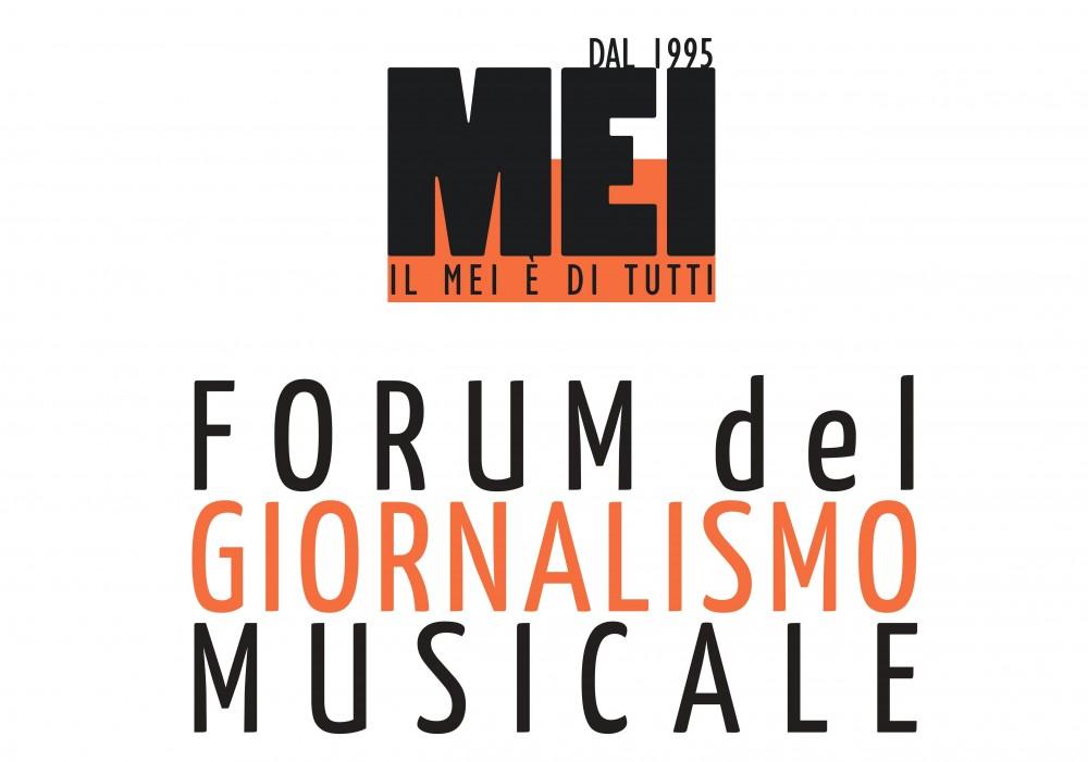 logo_mei_forumgiornalismomusicale