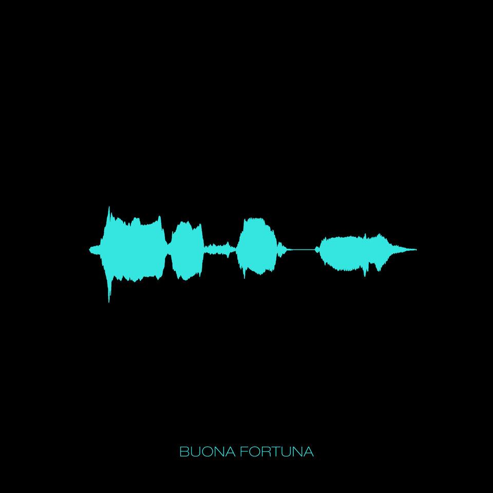 Cover BUONA FORTUNA_EMANUELE BIANCO