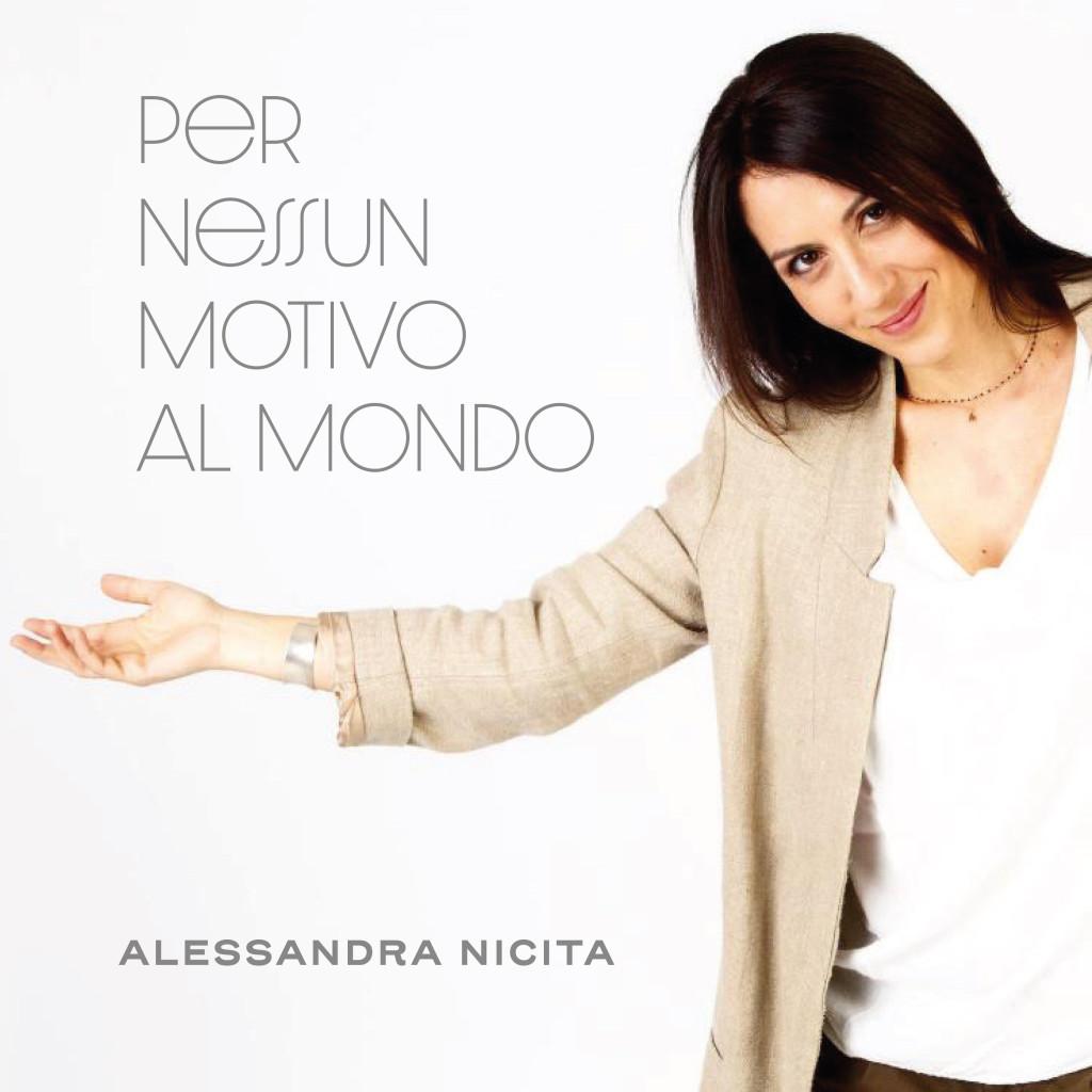 copertina_alessandra-nicita_per-nessun-motivo-al-mondo