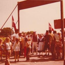 heksefest1973-03
