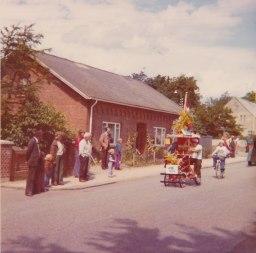 heksefest1976-04