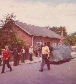 heksefest1976-06