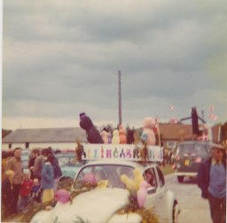 heksefest1976-09