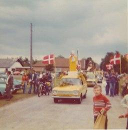 heksefest1976-10