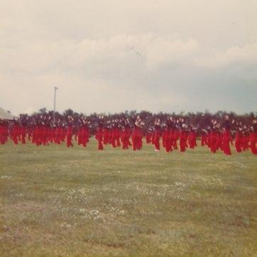 heksefest1976-17
