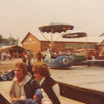 heksefest1979-05