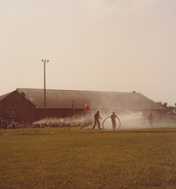 heksefest1979-06