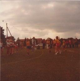 heksefest1979-07