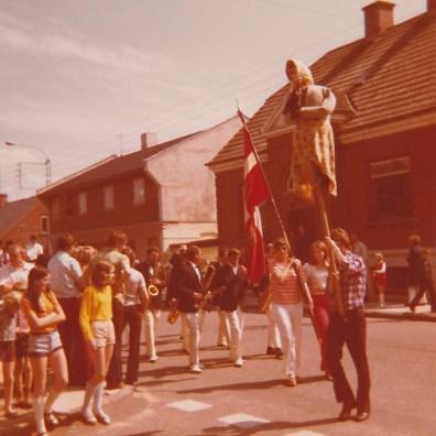 heksefest1980-02