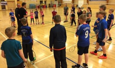 badminton-junior-03
