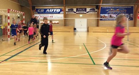 badminton-junior-04