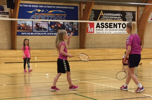 badminton-junior-05