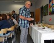 reception-hallen-jakob-2016-05