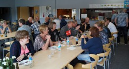 reception-hallen-jakob-2016-06