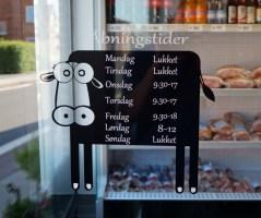 slagter2016-02