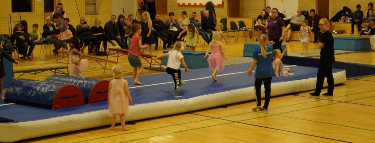 gymnastikopvisning2017-09