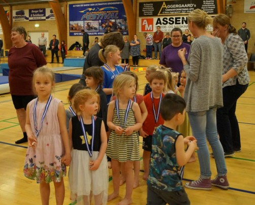 gymnastikopvisning2017-14