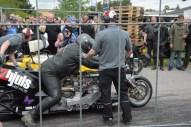 motorfestival2017-18