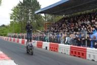 motorfestival2017-26