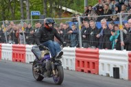 motorfestival2017-27