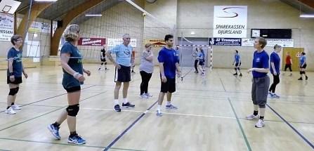 volley052017-03