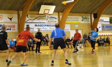 Høvdingebold-2017-013