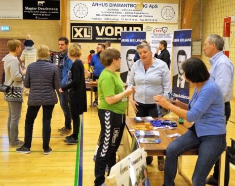 Høvdingebold-2017-029