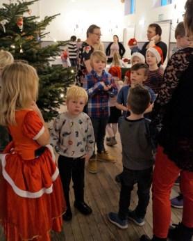 juletræsfest-2017-005