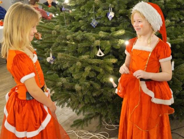juletræsfest-2017-007