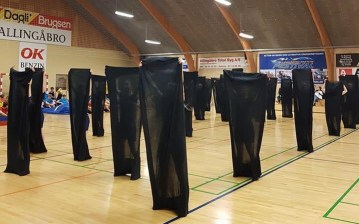 gymnastikopvisning-2018-013