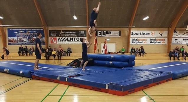 gymnastikopvisning-2018-014