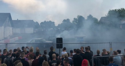 Motorfestival-2018-013