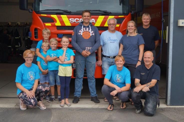 Børneby-besøger-brandvæsen-002 (Medium)