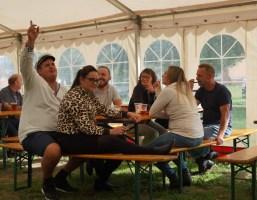 Havnefest-2018-045