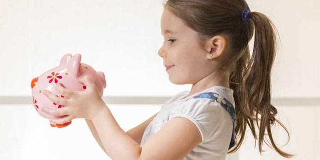 Hoeveel kinderbijslag krijg je en wat doe je ermee? - AllinMam.com