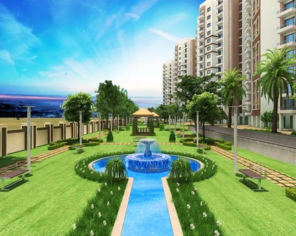 purva-silver-sands-project-image-2