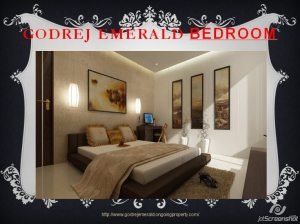 godrej-emerald-thane-bed-room