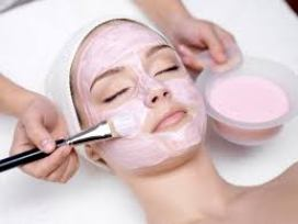 Face-Masks-For-Your-Beauty-Care
